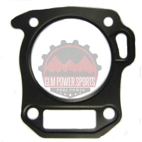 "Gasket, Head, 212 Predator, Metal .010"" - GLM POWER SPORTS"