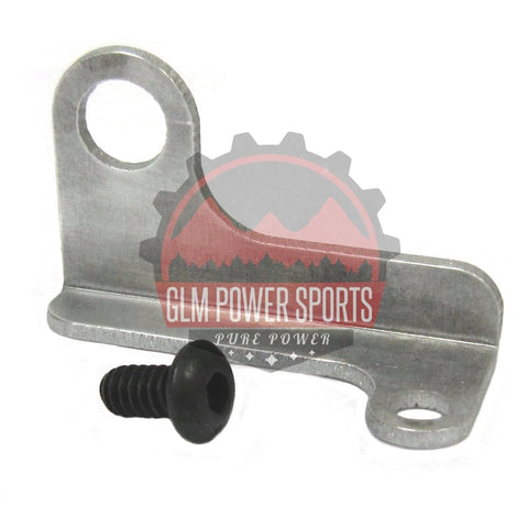 ARC DJ-1257 ARC Choke Bracket Assembly - GLM POWER SPORTS