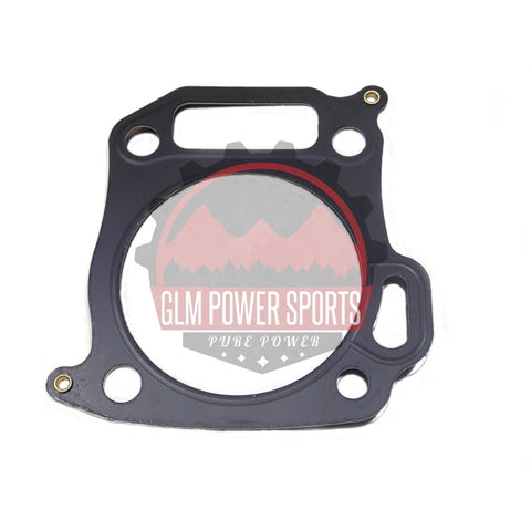 Gasket, Head, Multi Layer (MLS), GX200, 6.5 Chinese OHV, & 212 Predators - GLM POWER SPORTS