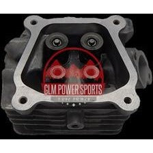 Head, Racing, 212 Predator & 6.5 OHV, 22cc Special - GLM POWER SPORTS