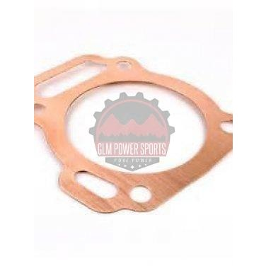 Gasket, Head, Copper for GX200, 6.5 Chinese OHV's, & 212 Predators - GLM POWER SPORTS