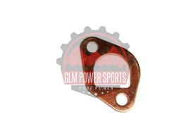 Copper exhuast gasket Clone/GX200/Predator 212 - GLM POWER SPORTS