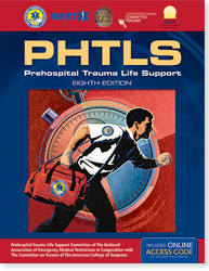 PHTLS Pre Instructor Seminar  2018-  November 28-29- PHTLS-3346 - Ste-Adele, QC