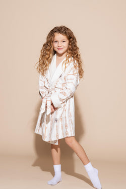 Bijoux Kids Robe
