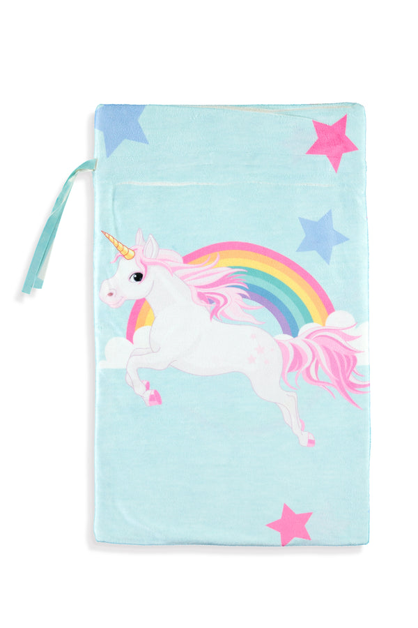 Unicorn Kids Bag