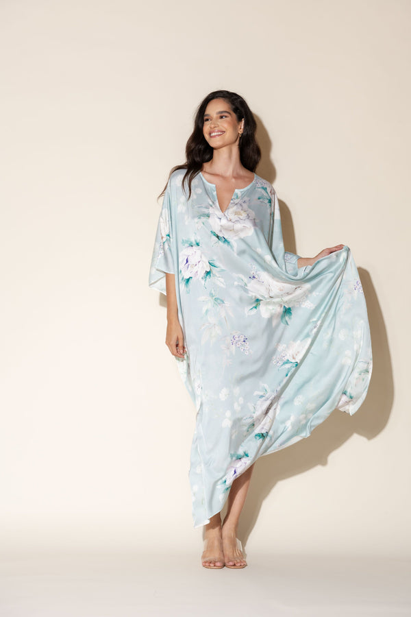 Le Reve Long Caftan