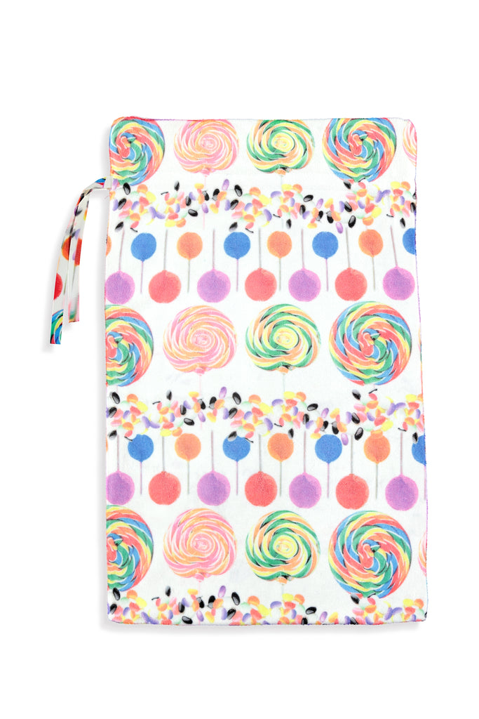 Lollipop Kids Bag