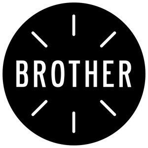 Brother HQ