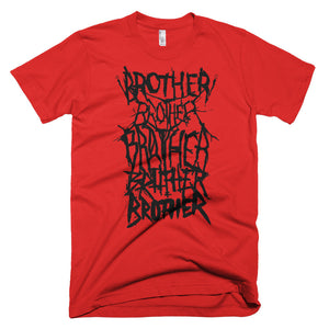 BROTHER Metal T