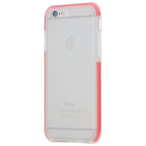Carcasa Iphone 6 /6s/ 6 Plus