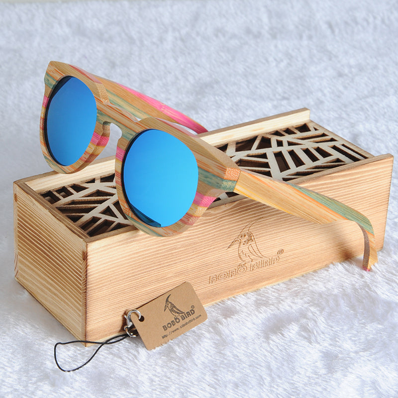 Andryx Sunglasses