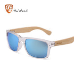 Harbingel Sunglasses