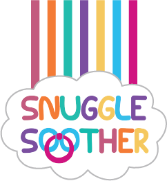 snugglesoother.com