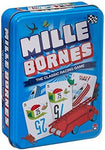 Mille Bomes - The Classic Racing Game