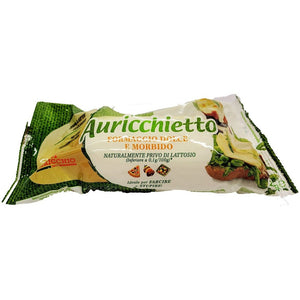 Auricchietto - The Italian Shop - Free delivery