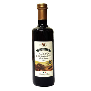 Balsamic Vinegar - The Italian Shop - free delivery