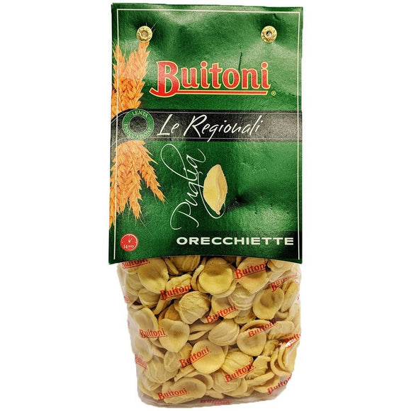 Buitoni - Orecchiette - The Italian Shop - Free delivery