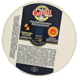 Castelli - Parmigiano Reggiano ( Grated ) - The Italian Shop - Free delivery
