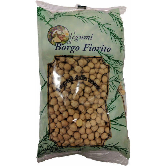 Chick peas  ( Ceci ) - The Italian Shop - Free delivery