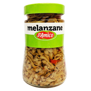D'Amico - Melanzane ( large )-The Italian Shop