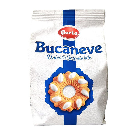 Doria - Bucaneve - The Italian Shop - free delivery