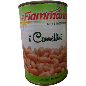 Fiammante - I Cannellini - The Italian Shop - Free delivery