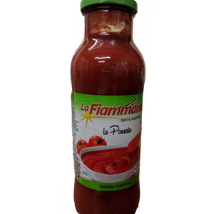 Fiammante - La Passata - The Italian Shop - Free delivery