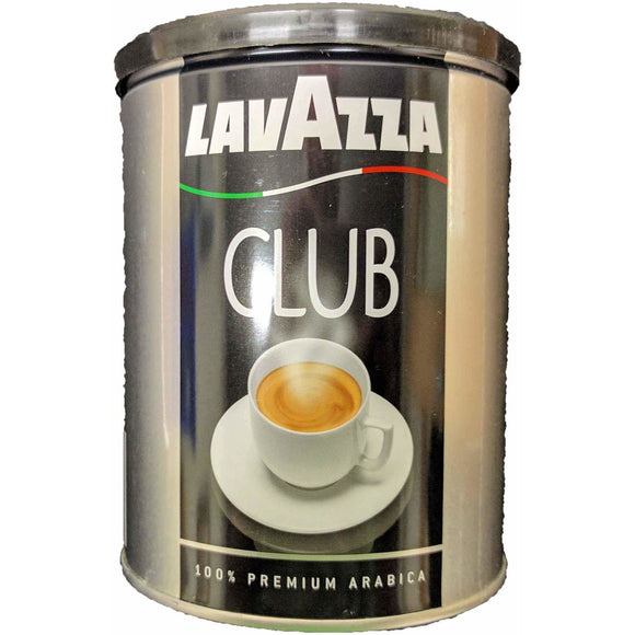 Lavazza -Espresso Coffee - The Italian Shop - Free delivery