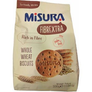 Misura - Biscuit - The Italian Shop - Free delivery