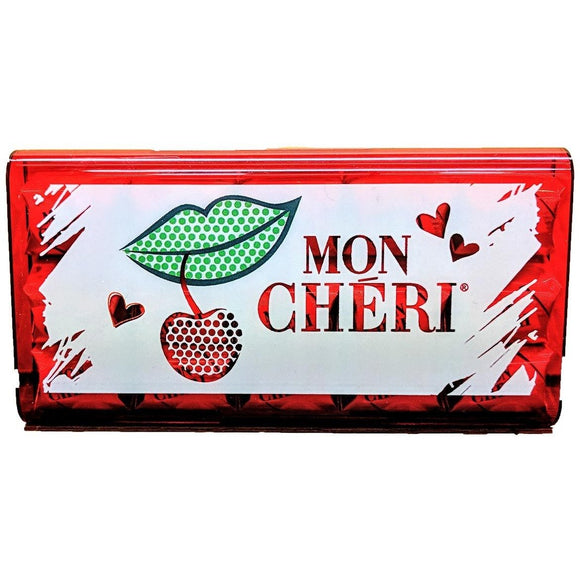 Mon Cheri  - 30 - The Italian Shop - Free delivery