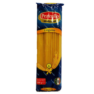Pezzullo - Linguine 14-The Italian Shop