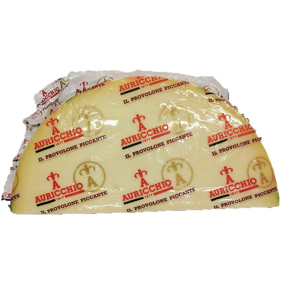 Provolone Piccante - The Italian Shop - Free delivery