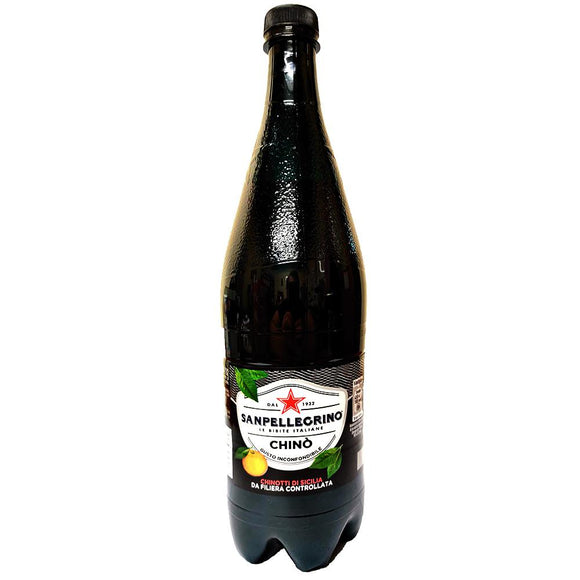 Sanpellegrino - Chino-The Italian Shop - Free Delivery