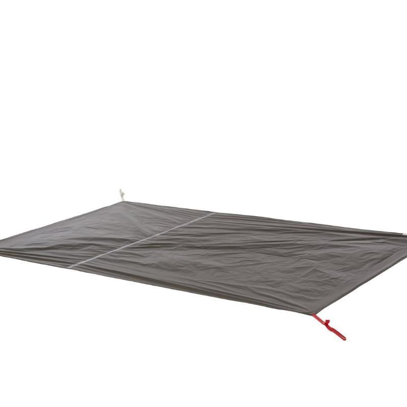 Big Agnes Copper Spur HV Expedition Tent Footprints - 2 & 3 Person 2 PERSON Tents Elevated