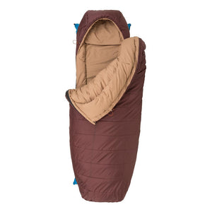 Big Agnes Elk Park -20° Sleeping Bag - Long Length-Tents Elevated