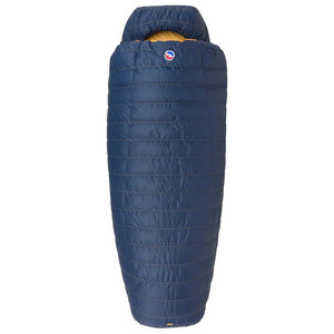 Big Agnes Summit Park 15° Sleeping Bag - Long Length-Tents Elevated