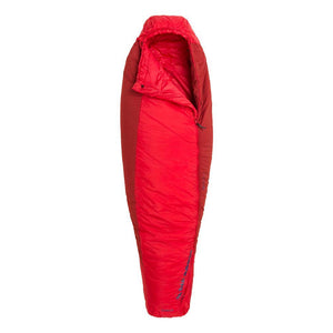Big Agnes Picket SL 30° Sleeping bag - Regular & Long Models-Tents Elevated