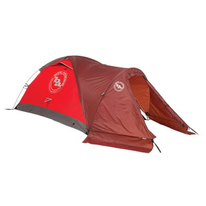 Big Agnes Shield 2 Vestibule