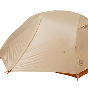 Big Agnes Copper Spur Classic Ultralight Backpacking Tents- 2 & 3 Person Models-Tents Elevated