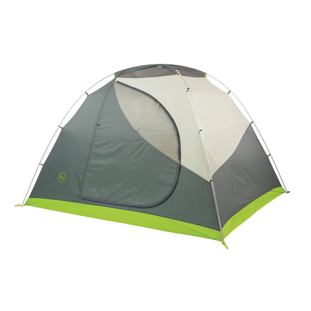 Big Agnes Rabbit Ears Tent - 2 Sizes-Tents Elevated