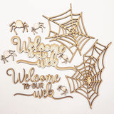 Welcome to our web - wood cutouts