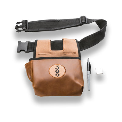 Leather Toolbelt