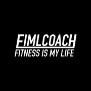 FIMLCoach Online Store - Fuel Your Workout. Transform Your Body.