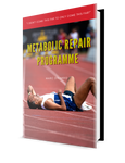 Metabolic Repair Programme