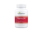 Thermo GX™