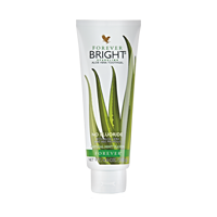Forever Bright Toothgel - 40% OFF