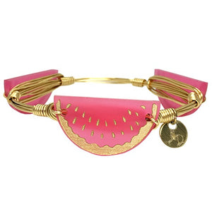 Watermelon Bangle