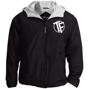 TYFE Men's Team Jacket