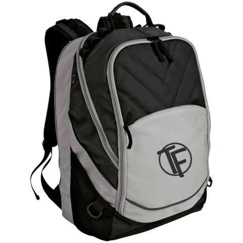 TYFE Laptop Computer Backpack