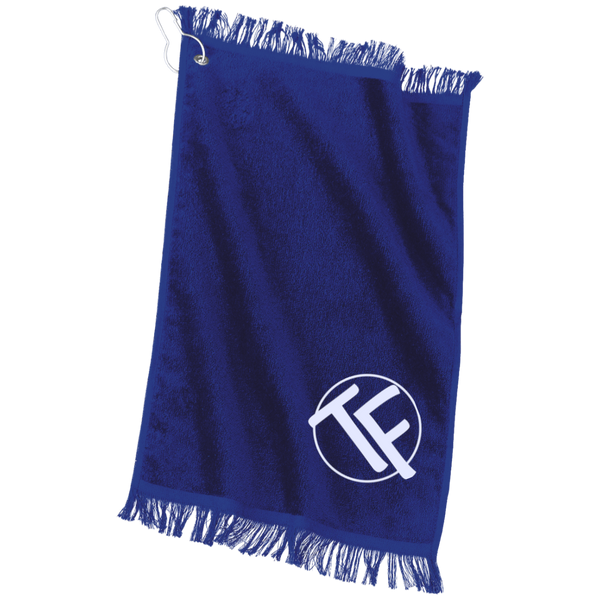 TYFE Workout Sports Towel